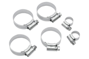 Samco Clamp Kits