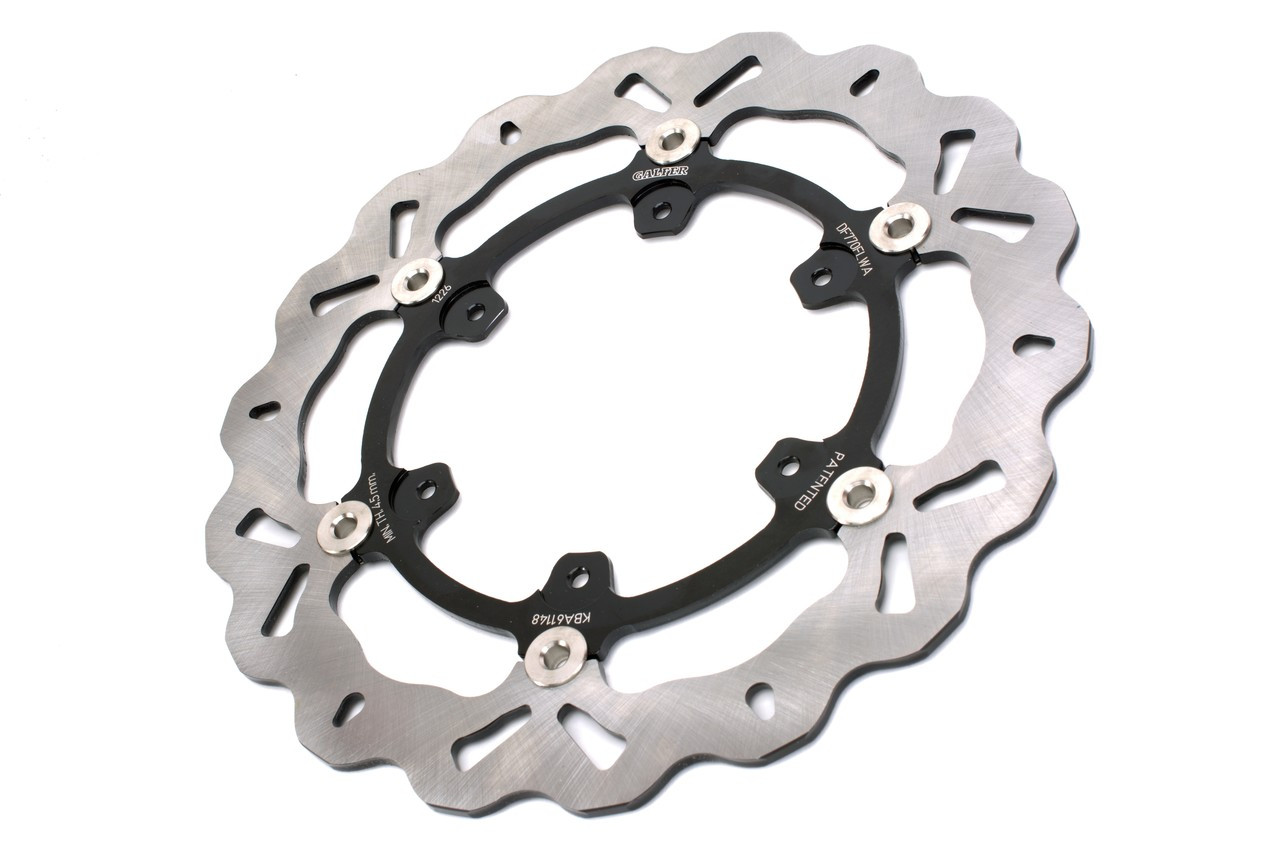 Brake Pads And Rotors Prices >> Ktm Super Enduro 950 Galfer Brake Rotors Pads Choose