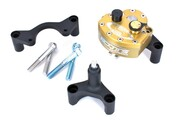 NEW! Rottweiler Performance Damper Kit / Super Duke 1290 (17+)