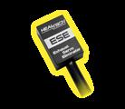 Healtech 'ESE' Exhaust Servo Eliminator - SD 1290 R/GT (2014-2019)