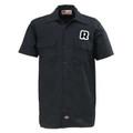 Rottweiler Team Dickie Shirt