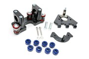 BRP - 690 Enduro / SMC-R (2019+) / 701 Enduro / SM (2016+) - SUB Mount NO stabilizer