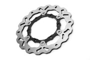 Galfer - KTM 950-990 Adventure / 950 Super Enduro Rear Brake Rotor
