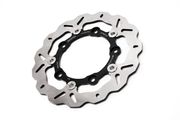 Galfer - KTM RC8/R - Rear Brake Rotor