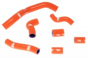 Samco Hose Kit for 950/990 Adventure