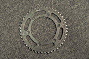 Garage Sale - OEM Husqvarna 701 / KTM 690 - Enduro - Rear Sprocket - 45T