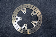Garage Sale - KTM 1290 Super Duke R Rear Brake Rotor