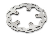 Galfer - KTM 690/790 Duke Rear Brake Rotor - (KTM Hardparts)
