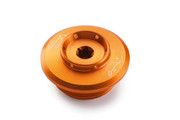 KTM Powerparts - Oil Plug