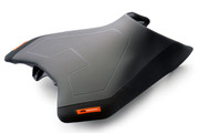 KTM Powerparts - KTM 790 Duke Ergo Seat (choose height)