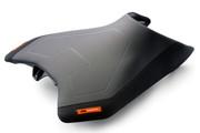 KTM 790 Duke Ergo Seat (choose height)