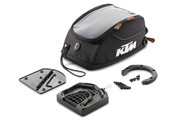 KTM Powerparts - KTM 790 Duke Tank Bag