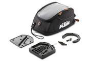 KTM Powerparts - KTM 790 Duke Tank Bag