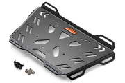 KTM Powerparts - KTM Extra Large Carrier Plate