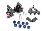 BRP - KTM 690 Enduro / SMC-R (2008-2018) SUB Mount - NO Stabilizer