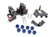 BRP - KTM 690 (2008-2018) Enduro / SMC-R SUB Mount - NO Stabilizer