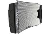 Evotech - KTM 790 Duke Radiator Protection