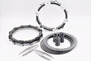Rekluse RadiusX Auto Clutch - KTM 690 / Husqvarna 701 - Rebuild Kit
