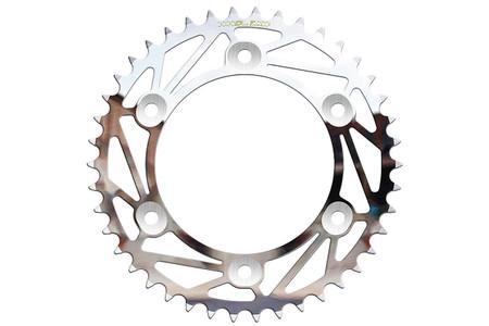 Ironman Rear Sprockets - KTM 950cc & Up