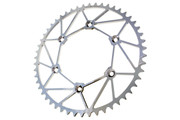 Ironman Rear Sprockets - KTM 125-790cc