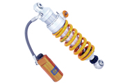 Ohlins - KTM 790 Duke Fully Adjustable Rear Shock