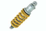 Ohlins - KTM 790 Duke Rear Shock
