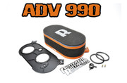 Rottweiler Intake System - Adventure 990