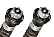 Matris KTM 790 Duke 25mm Fork Cartridge Kit