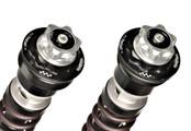 Matris KTM 790 Duke 25mm Fork Cartridge Kit