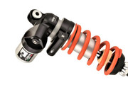 Matris KTM 690 Duke Rear shock - Sport/Track