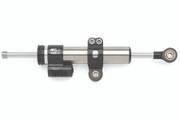 Matris KTM RC8 Steering Damper