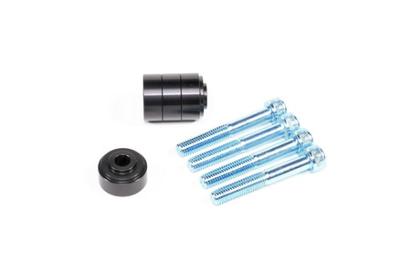 10mm riser kit