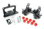 BRP SUB Mount Kit / KTM Adventure 1190/1290 Without Stabilizer