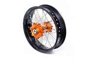 KTM 1050-1290 Adventure Custom Rear Wheel