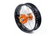 KTM 1050-1290 / 790 Adventure Custom Rear Wheel