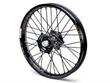 KTM 950-990 Adventure Custom Front Wheel
