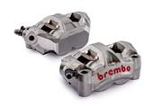 Brembo M50 Caliper - Pair