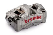 Brembo M50 Caliper - Left
