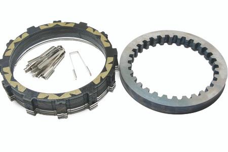 Rekluse TorqDrive Clutch Kit - 1050-1290 LC8