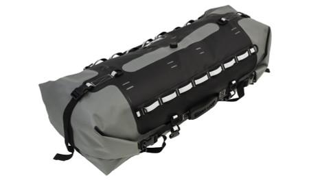 Giant Loop - Columbia Dry Bag (70 Liters)