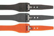 Giant Loop - Pronghorn Straps