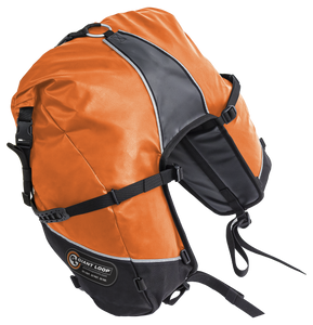 Giant Loop - Great Basin Saddlebag (68 Liter)