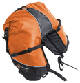 Giant Loop - Great Basin Saddlebag (68 Liters)