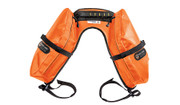 Giant Loop - Mojavi Saddlebag (12 Liters)