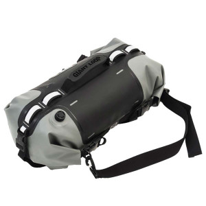 Giant Loop - Rogue Dry Bag (17 Liters)