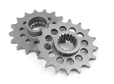 Drive Systems - (690/701/790/890) Front Sprocket