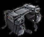 Giant Loop - Siskiyou Pannier Bags - (70 Liters)