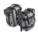 Giant Loop - MotoTrekk Panniers - (42 Liters)