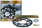 Drive Systems - (690/701/790/890) Superlite RSX Chain Kit