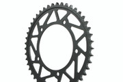 Drive Systems - (125-890) Superlite RSX Steel Rear Sprocket